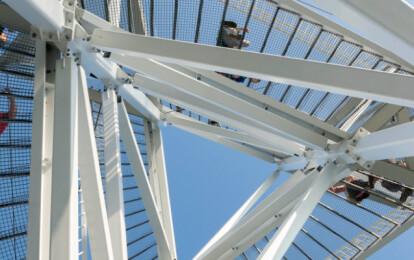 Architekti Šebo Lichý