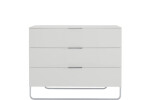 Sideboard unit 3 drawers
