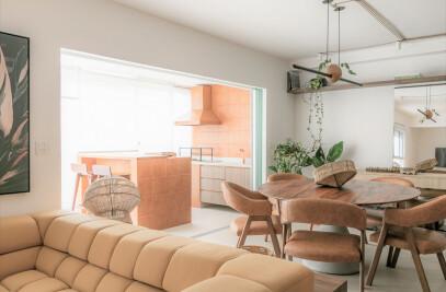 ML Apartament