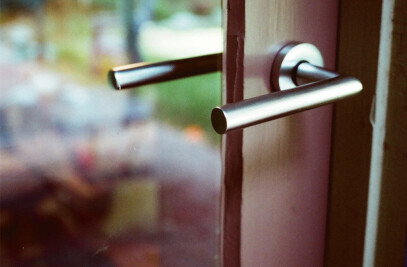 Serenella Door Handle