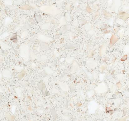 Branco Estremoz