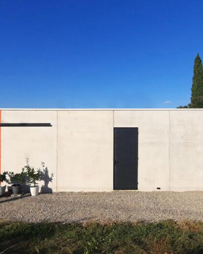 The Ideas Box