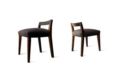 Umberto Chair