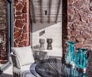 стили интерьера загородного дома