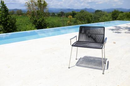 Sylph Chair