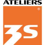 Ateliers 3S