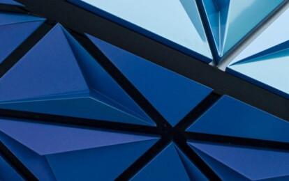 ALPOLIC®   Metal Composites Materials