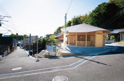 Himitsujanai Kichi