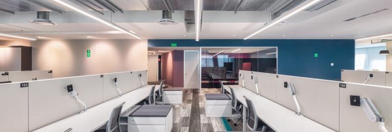 Sherwin Williams - USOarquitectura
