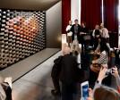 Реющая стена получила почетную награду фестиваля BIF