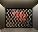 Инсталляция в Сколково от Архитайм