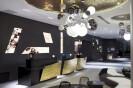 Hotel Melia**** Paris La Defense