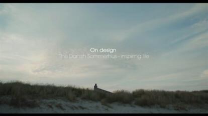 The Danish Sommerhus – Inspiring life - subtitles