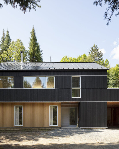18-042_Residence B+L