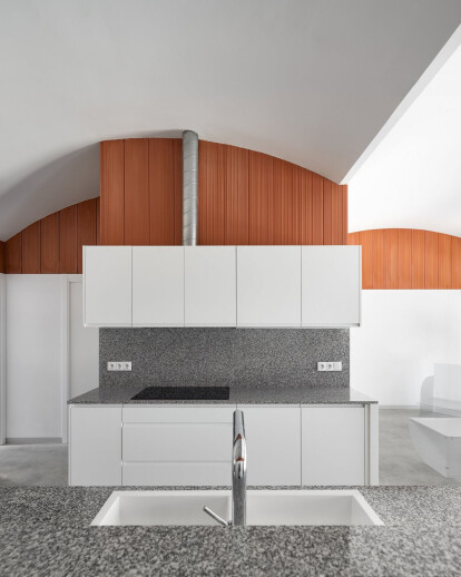 hiha studio apartment renovation in girona apartments archello.1605026176.9446 » Why Choose Authorised Assistance http://www.mailboxsnowshield.com/economy.php Facilities Over Area Portable Maintenance Outlets?