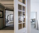 JIO Design Studio - office interior