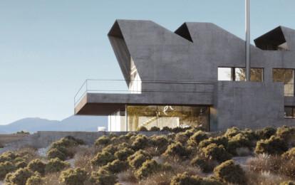 Akl Architects