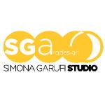 Simona Garufi Architects