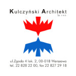 Kulczynski Architekt
