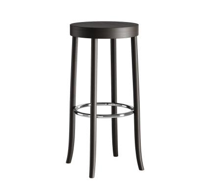 select bar stool 11-370 HG580