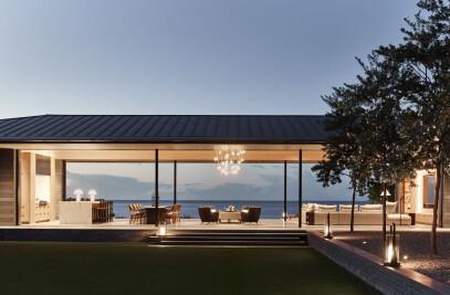 Kua Bay Residence