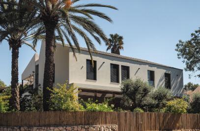 Zula House