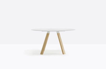 Arki-Table ARKW5