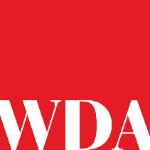William Duff Architects, Inc