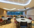 CimOrt Salones de Primaria - ARCO Arquitectura Contemporánea