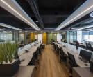 Serfimex - ARCO Arquitectura Contemporánea