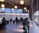SWC Social Working Club - ARCO Arquitectura Contemporánea