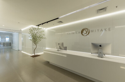 Clinica Miyake