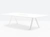 Arki-Table ARK CC