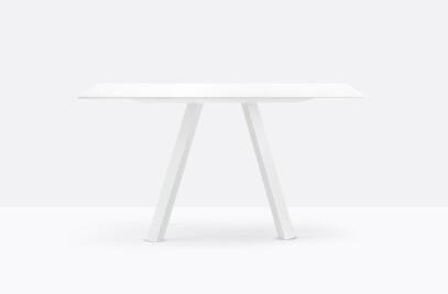 Arki-Table ARK139X139