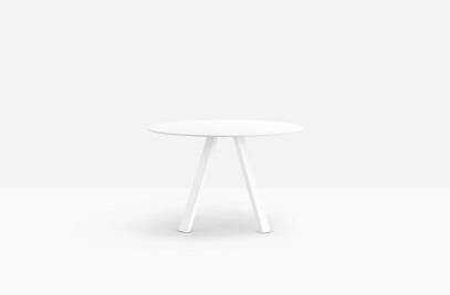 Arki-Table ARK5