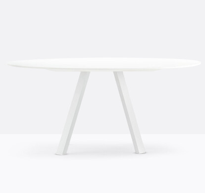 Arki-Table ARKD139/159