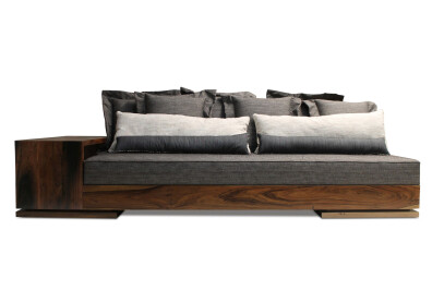 The Patone Sofa