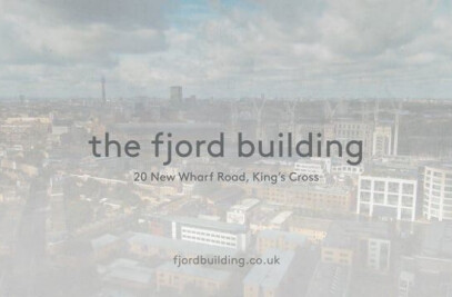 Fjord Building