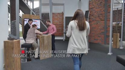 Klinker erleben – Das Hagemeister Ausstellungszentrum