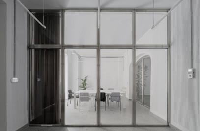 Thor Spain Office