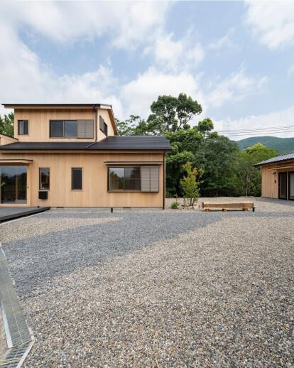 Sen. Retreat Takahara