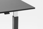 Follow Desk 299F_detail