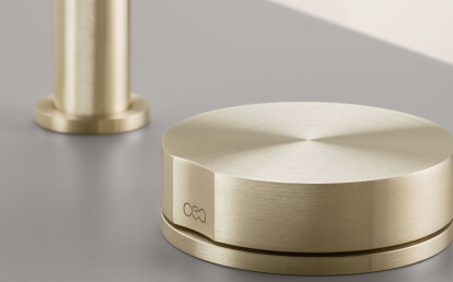GIO17_LIGHT GOLD