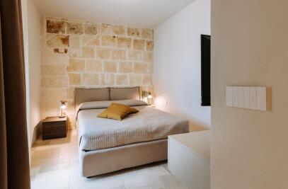 Hotel Le Contrade