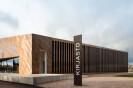 Kirkkonummi Library