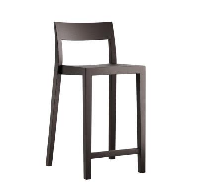 lyra stool 11-660