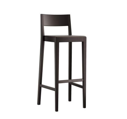 miro bar stool 11-403