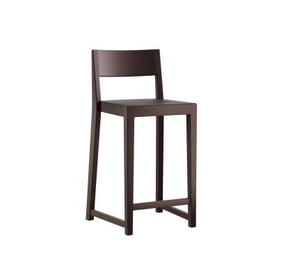 miro stool 11-300