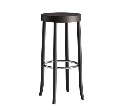 select bar stool 11-370