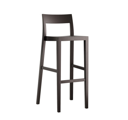 lyra bar stool 11-680